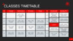 TIFA 2020 UPDATED OCT 2019.013.jpeg