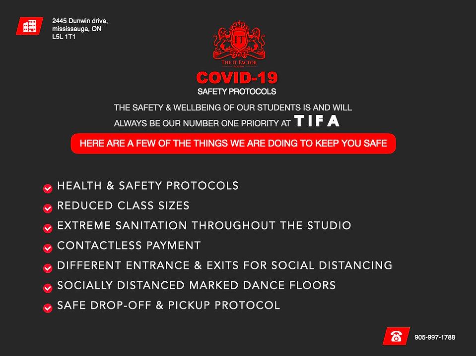 TIFA COVID-10 PROTOCOLS.001.jpeg.001.jpe