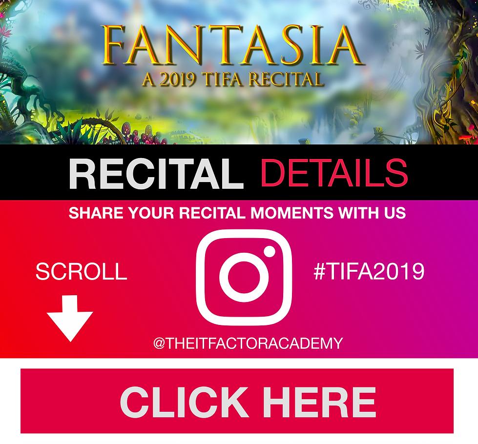 TIFA 2019 RECITAL.png