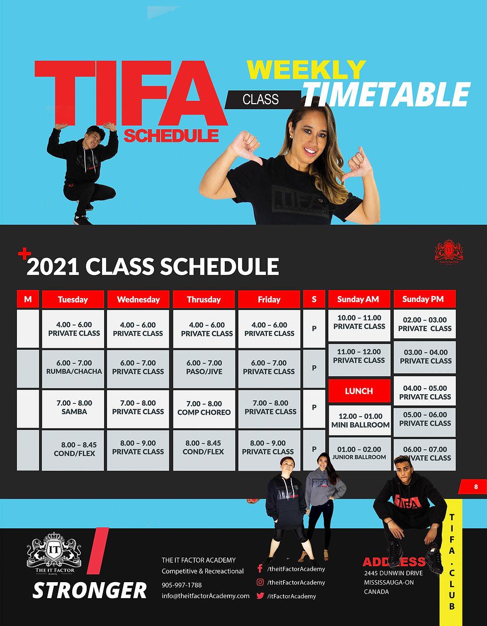 2021 TIFA-Timetable.jpg