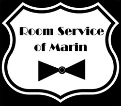 Room Service of Marin