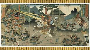 Samurai Facebook.jpg