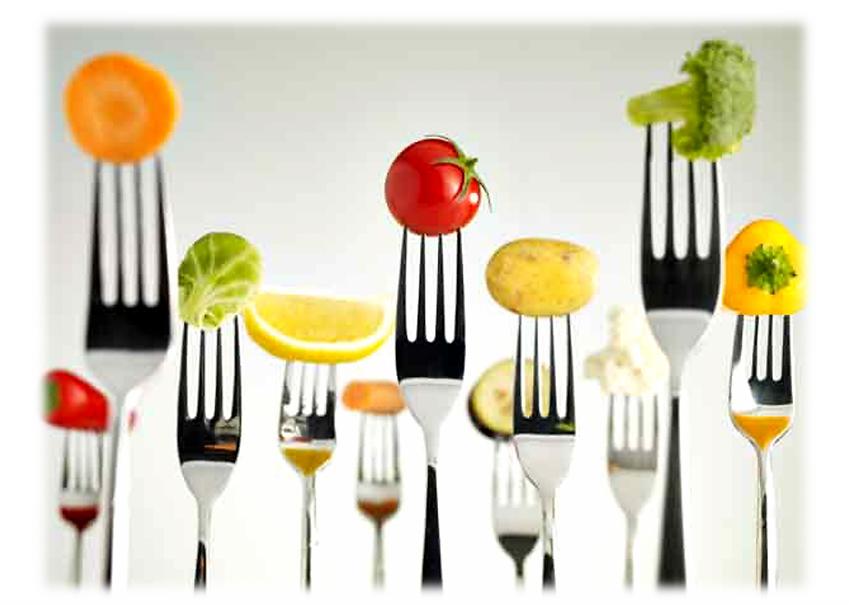 omega-3, B vitamins, and iron