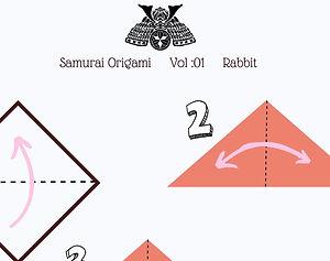 samurai origami .jpg