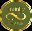 Infinity Zug.png
