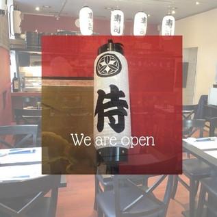 Samurai Zurich Mail.jpg