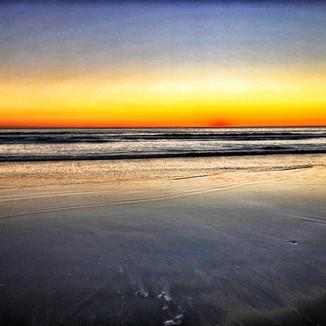 sunset11x14.jpg
