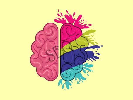 The Psychology behind SEO Strategies