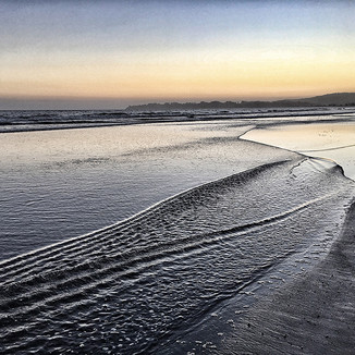 moody silver sands