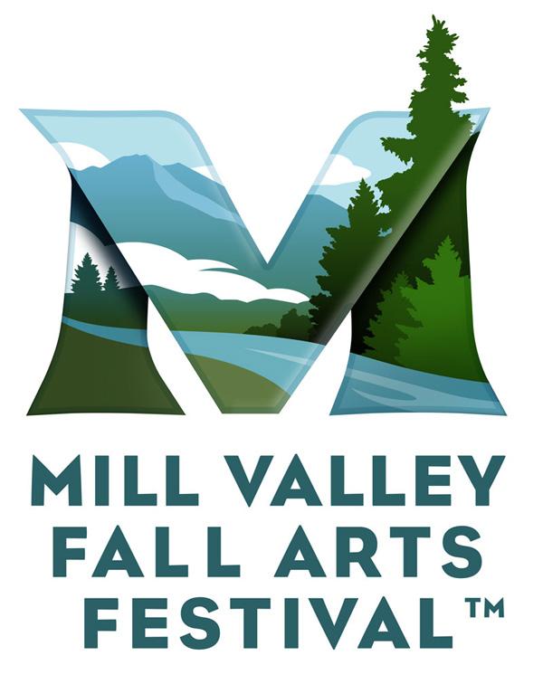 MVFAF-Logo-1Pac Sun