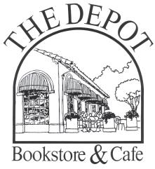 bookstorefblogo