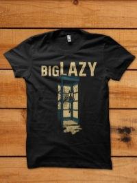 Big Lazy Booth_top.jpg