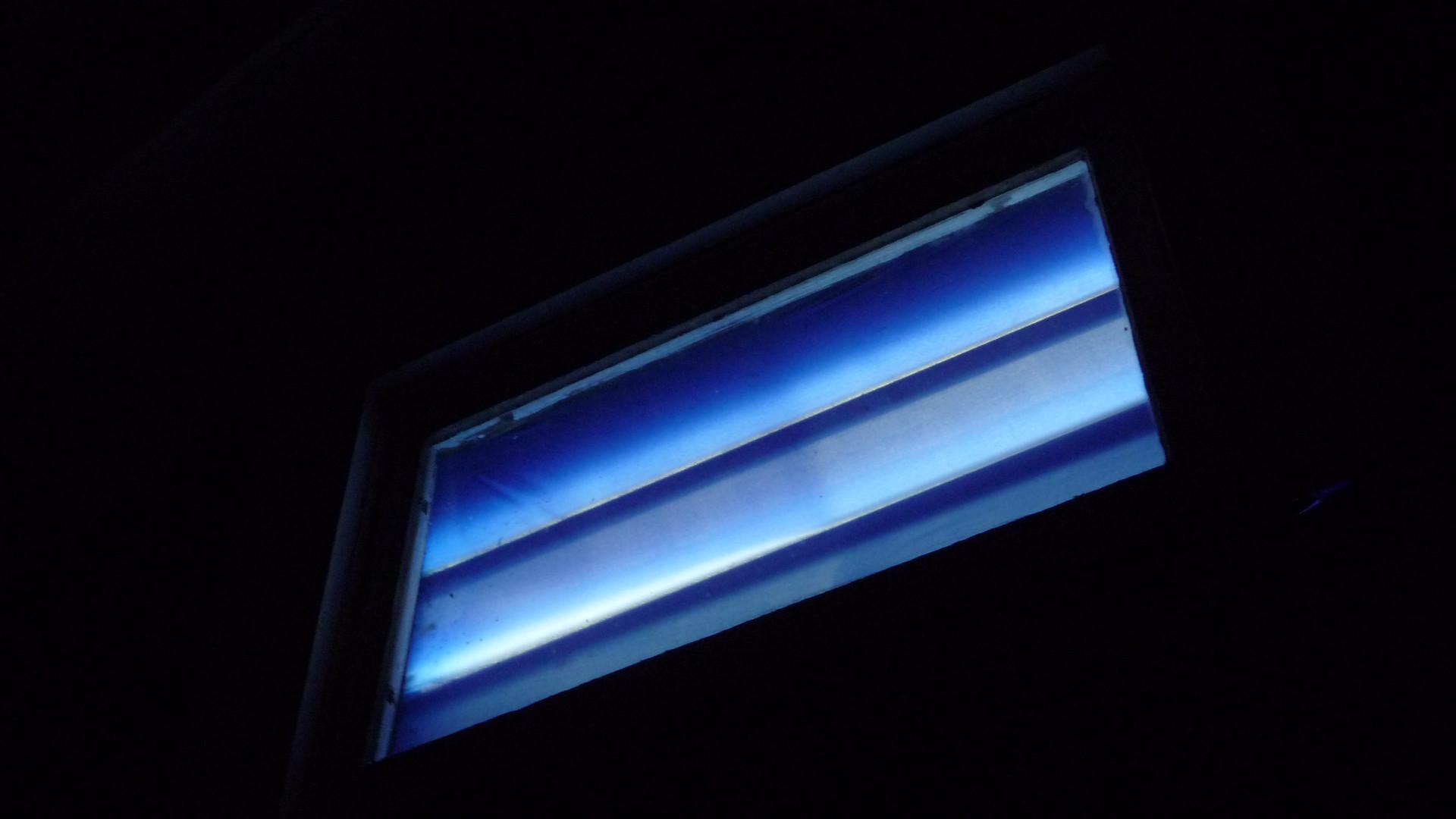 Light Piece