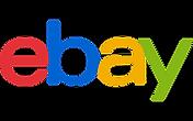 Ebay-Logo-1-500x313.png