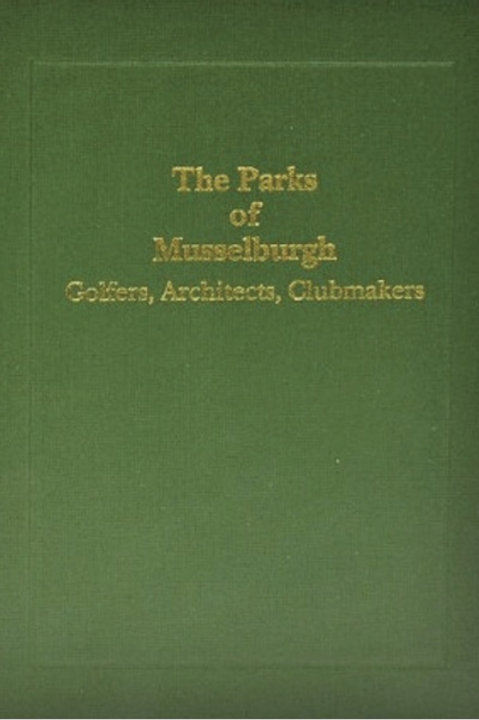 The Parks of Musselburgh
