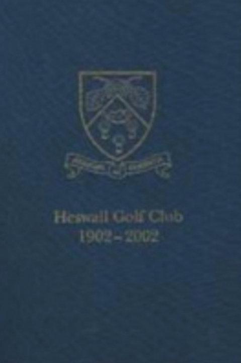 Heswall Golf Club