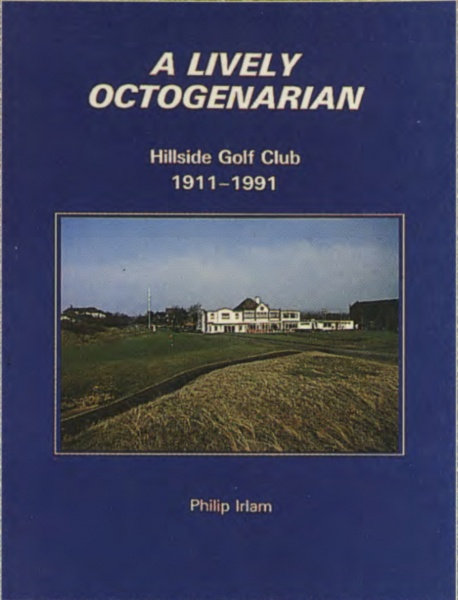 Hillside Golf Club