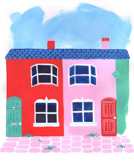 Terraced House Illustration copy.jpg
