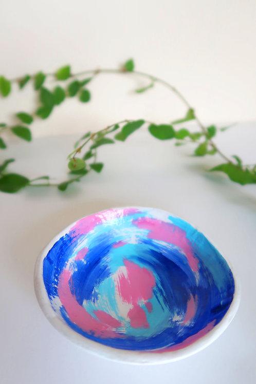 Decorative Trinket Dish