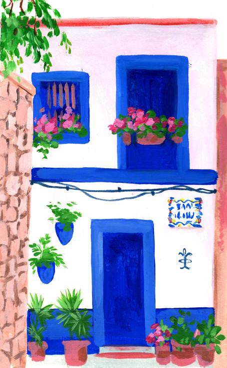 Spanish House.jpg