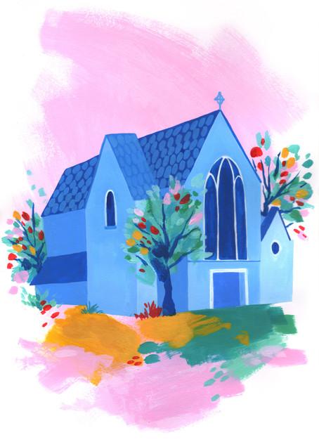 St.Peters Church Illustration copy.jpg