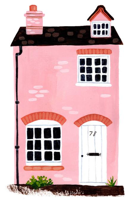 Klopp Cottage.jpg