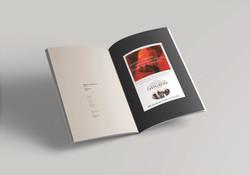 Carvalheira Revista Vibe