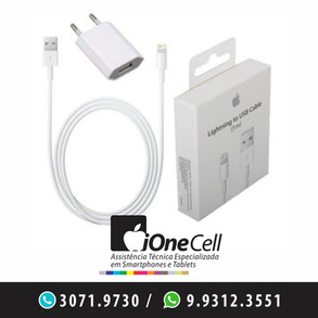 iOneCell 02.jpg