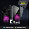 iOneCell 04.jpg