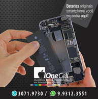 iOneCell 06.jpg