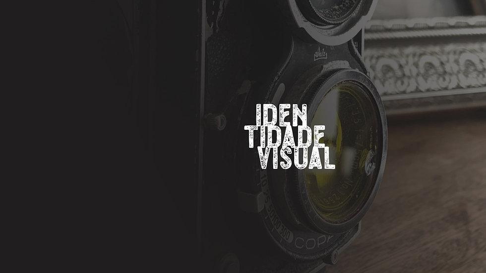Identidade Visual.jpg