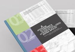 Fecomercio PE - Relatório Urbano