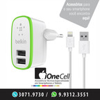 iOneCell 01.jpg