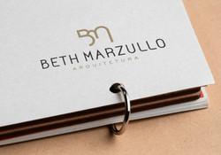Beth Marzullo Arquitetura