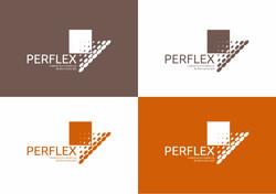 Perflex Ind. & Com. de Borrachas - Positivo e Negativo