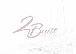 2 Built Arquitetura & Design - Positivo