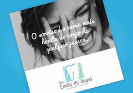 Dra Emília de Rodat Odontologia Integrad
