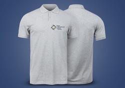 Colégio PE de Ciências Forenses - Camisa Polo