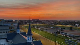 2021 Kentucky Derby Analysis