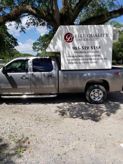 RT Truck