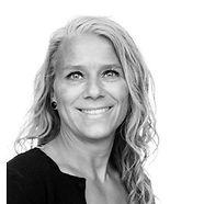 Bettina Lerche står bag Læring i Bevægelse
