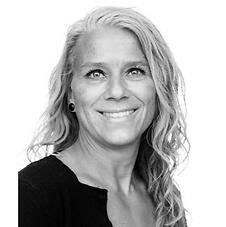 Bettina Lerche fra Læring i Bevægelse