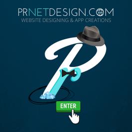 PR Net Design