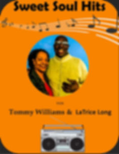 Tommy and Latrice.jpg
