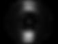 vinyl-record-1-1024-768-descibel-radio-1