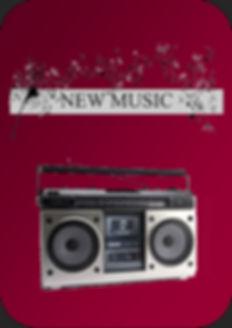 New Music.jpg