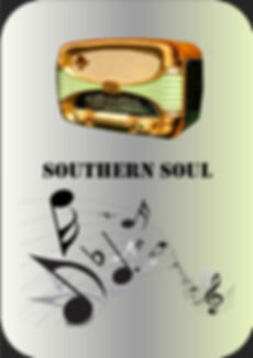 South Soul.jpg