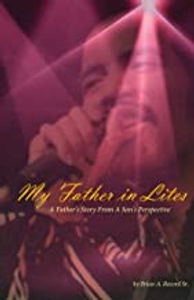 My Father in Lites Book Cover.jpg