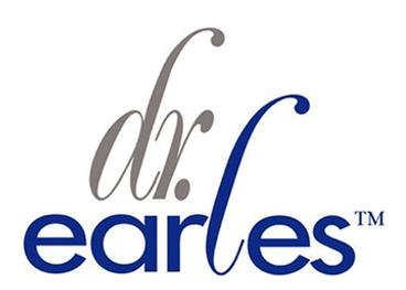 logo-doc_360x.png