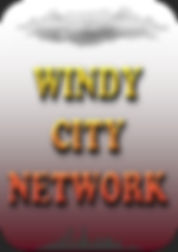 network windy.jpg